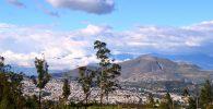 Provincia de Imbabura