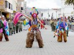 tradiciones cotopaxi